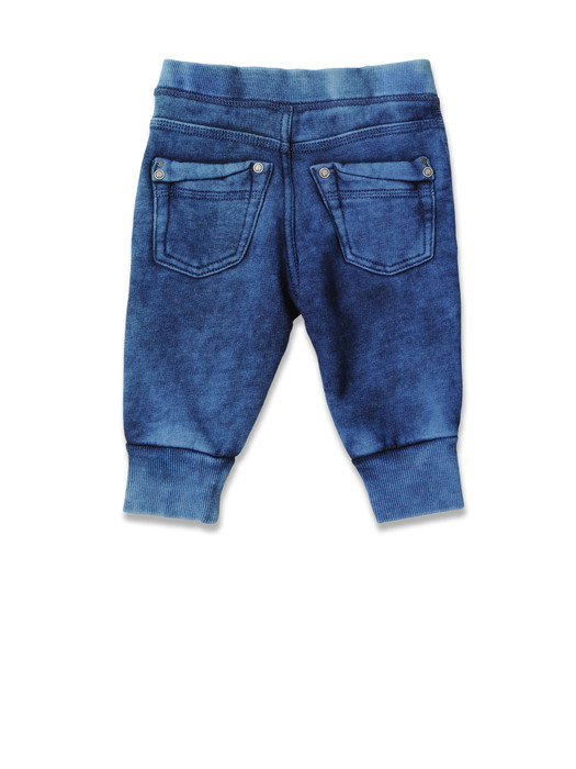 DIESEL PRESTONB Pants U r