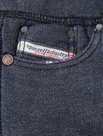 DIESEL PANEDYB S Jeans U d