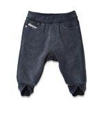 DIESEL PANEDYB S Jeans U f
