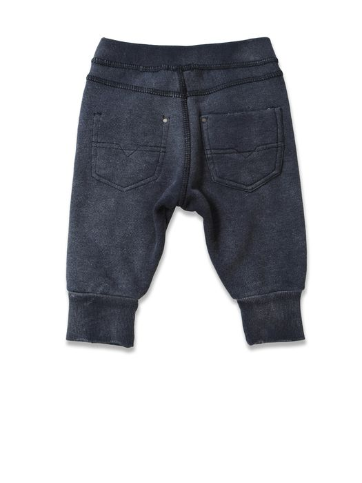DIESEL PANEDYB S Jeans U r