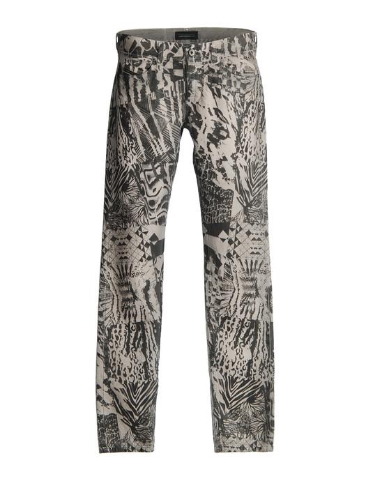 DIESEL BLACK GOLD PHUKKY Jeans D f