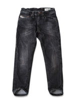 DIESEL BRADDOM K SP1 KXALH REGULAR SLIM U f