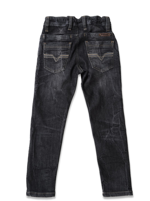 DIESEL BRADDOM K SP1 KXALH REGULAR SLIM U r