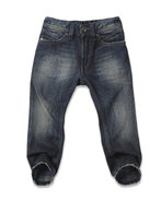 DIESEL IAKOP K SP3 KXAMC REGULAR SLIM U f