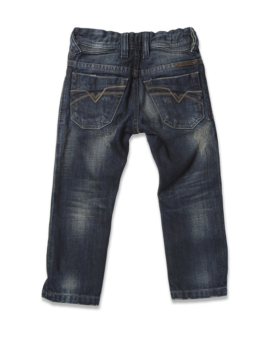 DIESEL IAKOP K SP3 KXAMC REGULAR SLIM U r