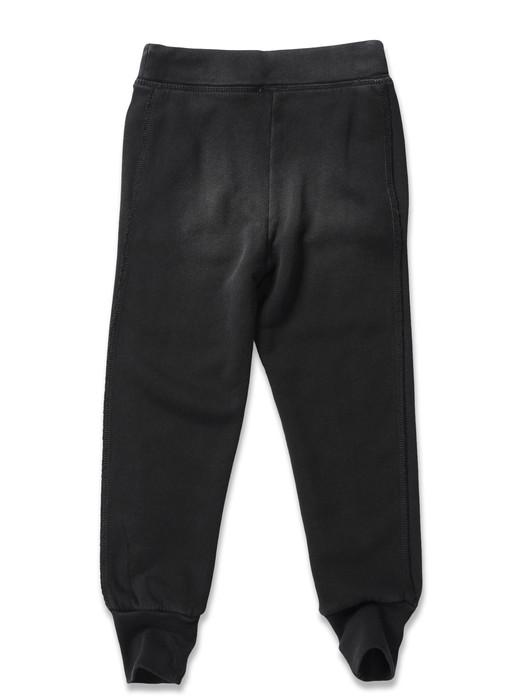 DIESEL PIATYK Pants U r
