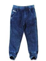 DIESEL PRESTONK Pants U f