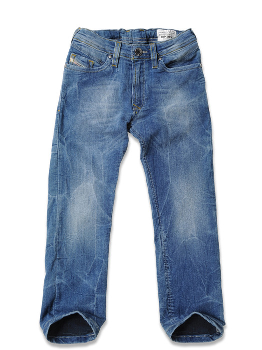 DIESEL IAKOP K KXALK REGULAR SLIM U f