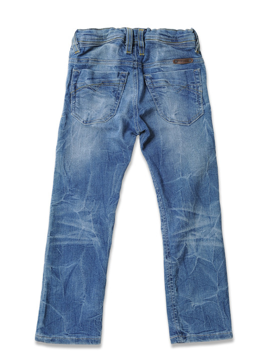 DIESEL IAKOP K KXALK REGULAR SLIM U r