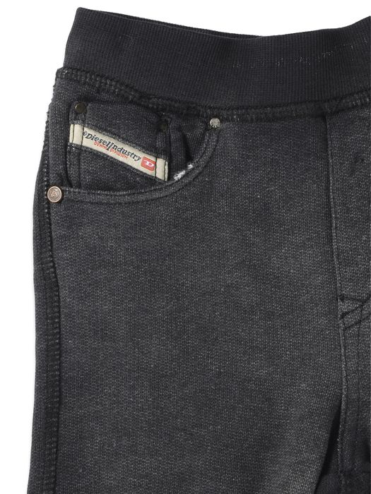 DIESEL PANEDY S Jeans U d