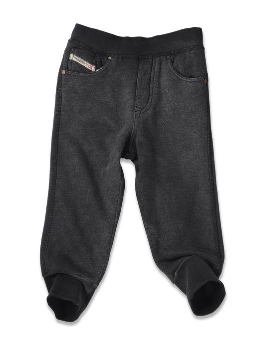 DIESEL PANEDY S Jeans U f