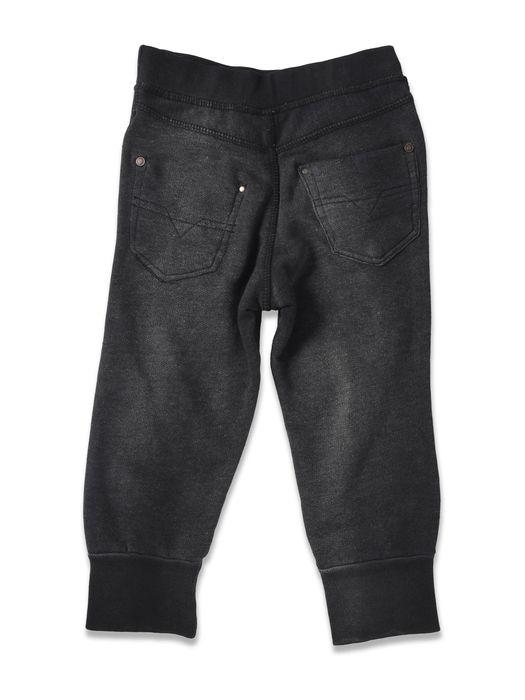 DIESEL PANEDY S Jeans U r