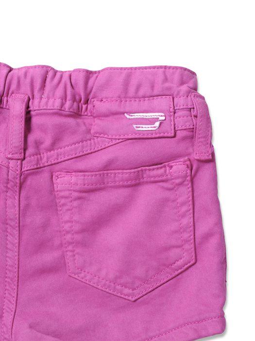 DIESEL PRITY Short Pant D d