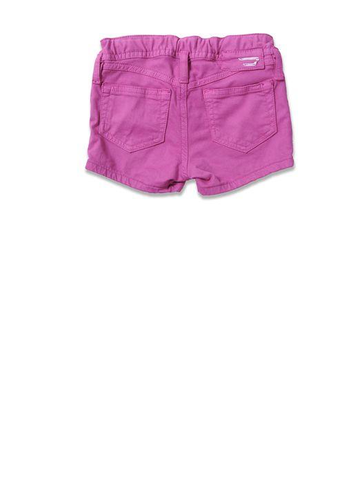 DIESEL PRITY Short Pant D e