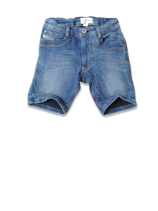 DIESEL PTITO Short Pant U f