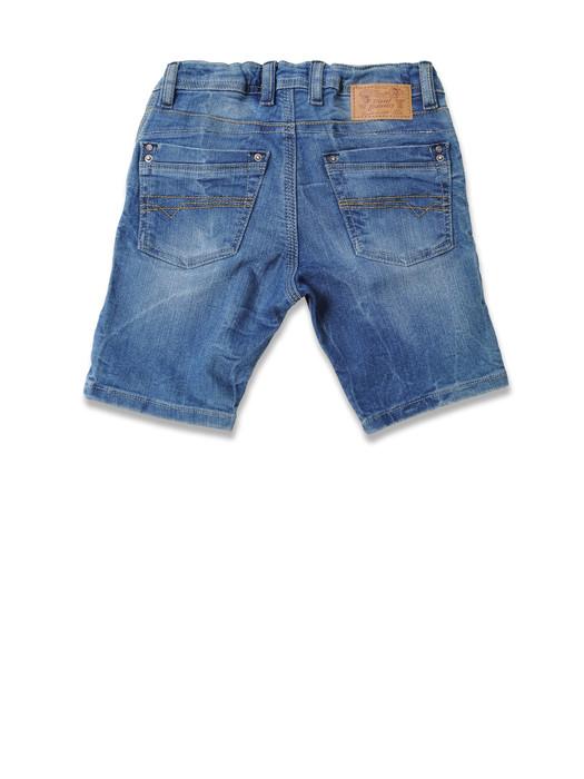 DIESEL PTITO Short Pant U r