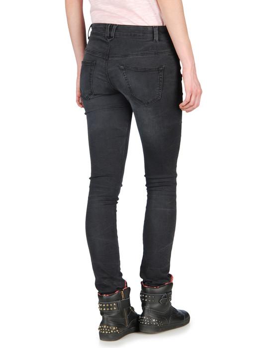 55DSL PREMIERE Pants D b