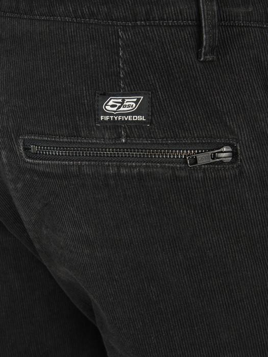 55DSL PROWLER Pantalon U d