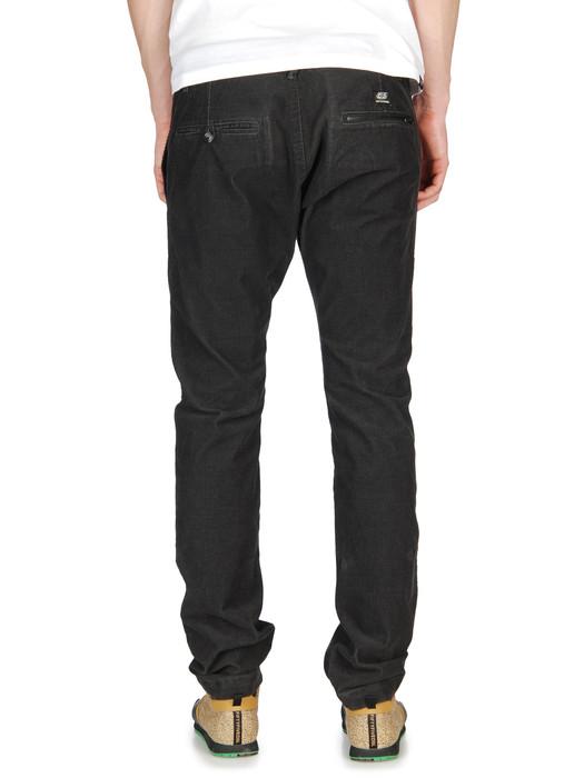 55DSL PROWLER Pantalon U r