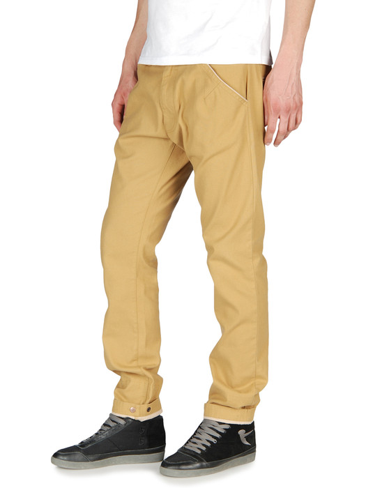 55DSL PANTACHINOX Pants U a