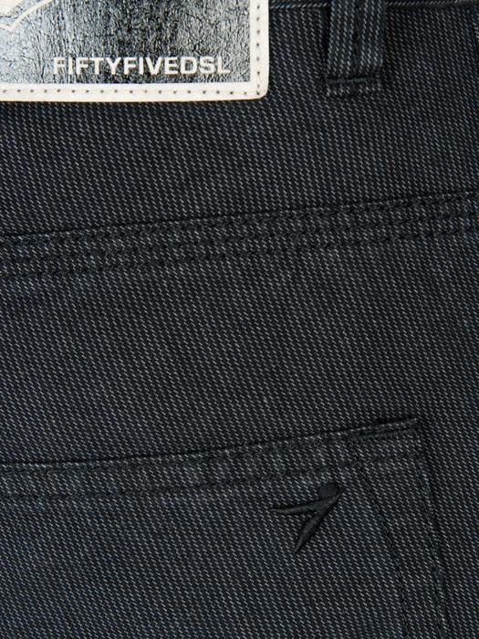 55DSL PEEX Pantalon U d