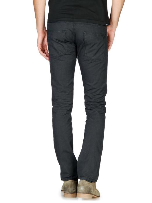 55DSL PEEX Pantalon U r
