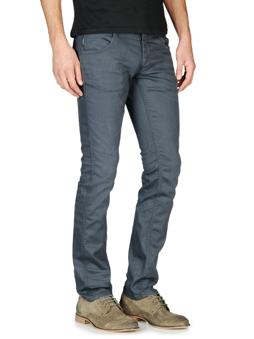 55DSL PEEX Pantalon U a