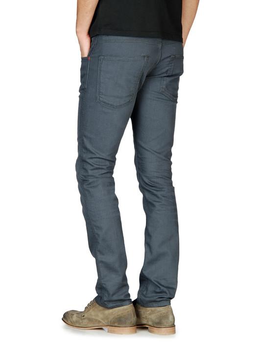 55DSL PEEX Pantaloni U b