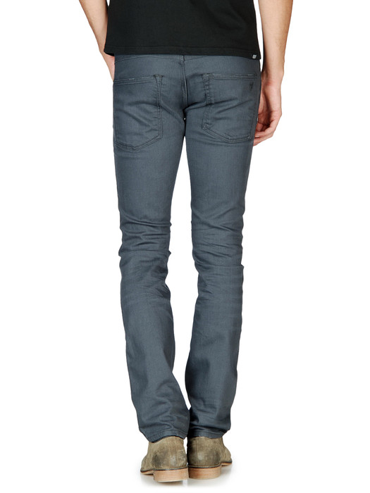 55DSL PEEX Pantaloni U r