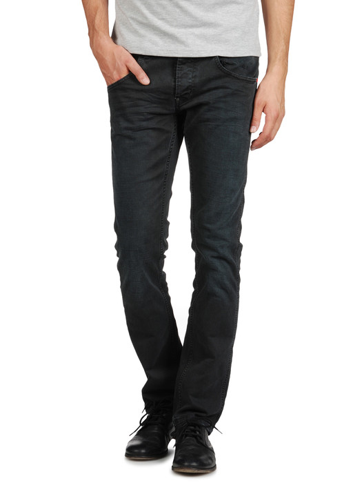 55DSL PEEX Pantalon U f