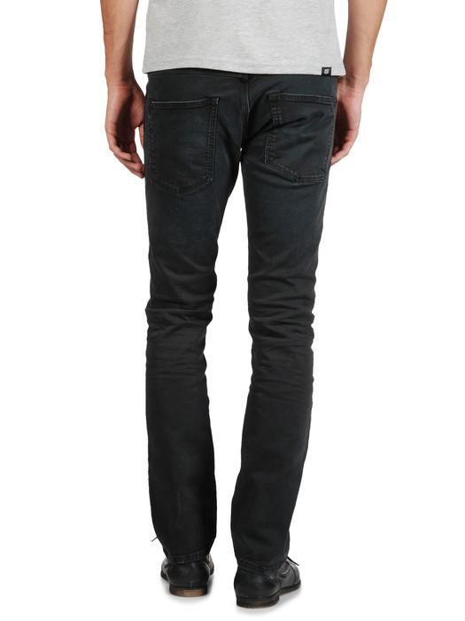 55DSL PEEX Pants U r