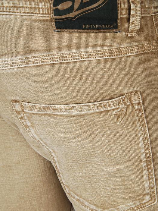55DSL PEEX Pants U d