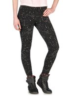55DSL 36348771 Leggings D f