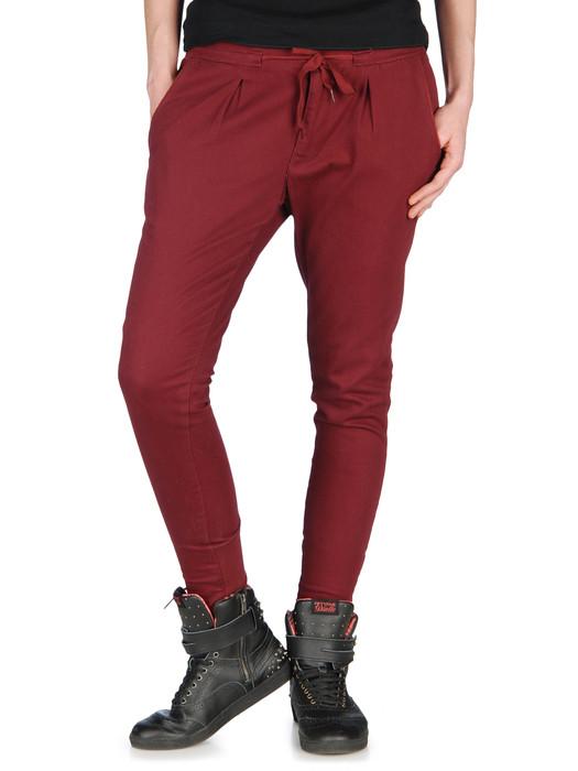 55DSL PACHINE Pantalon D f
