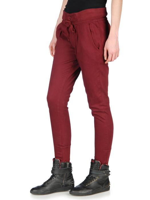 55DSL PACHINE Pantaloni D a