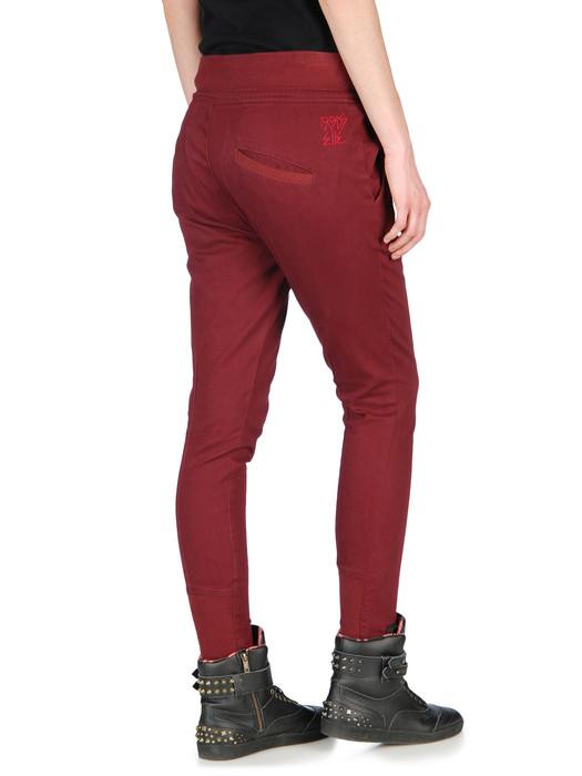 55DSL PACHINE Pantalon D b