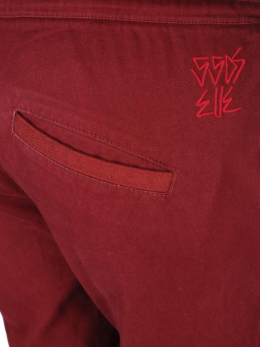 55DSL PACHINE Pantaloni D d