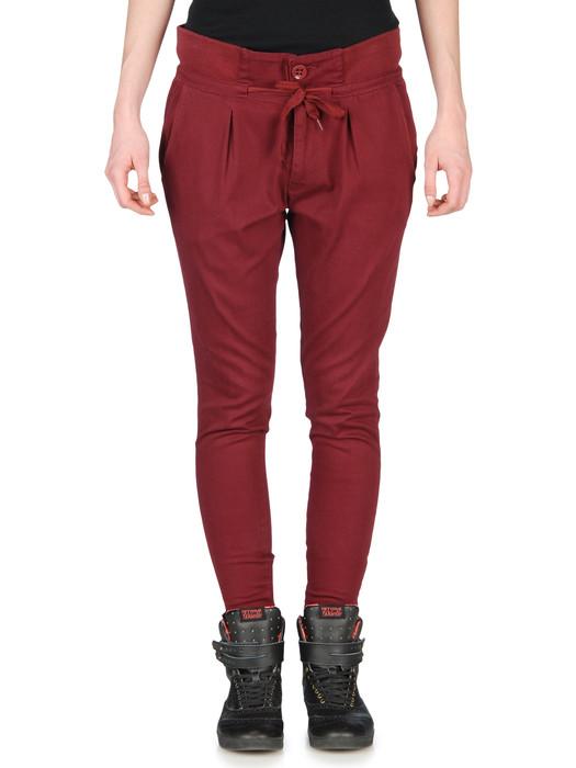 55DSL PACHINE Pantalon D e