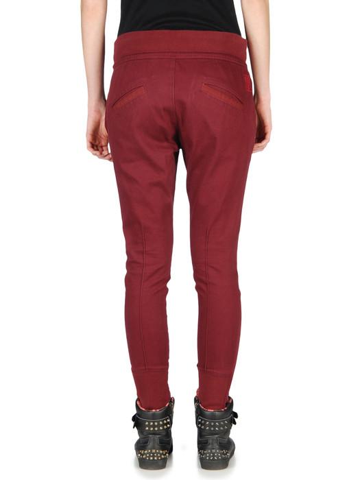 55DSL PACHINE Pantaloni D r
