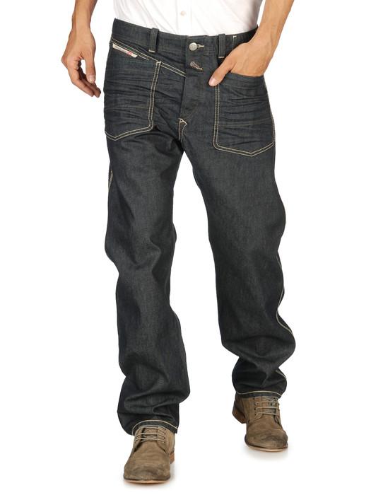 DIESEL KARDEEX-D Pants U f