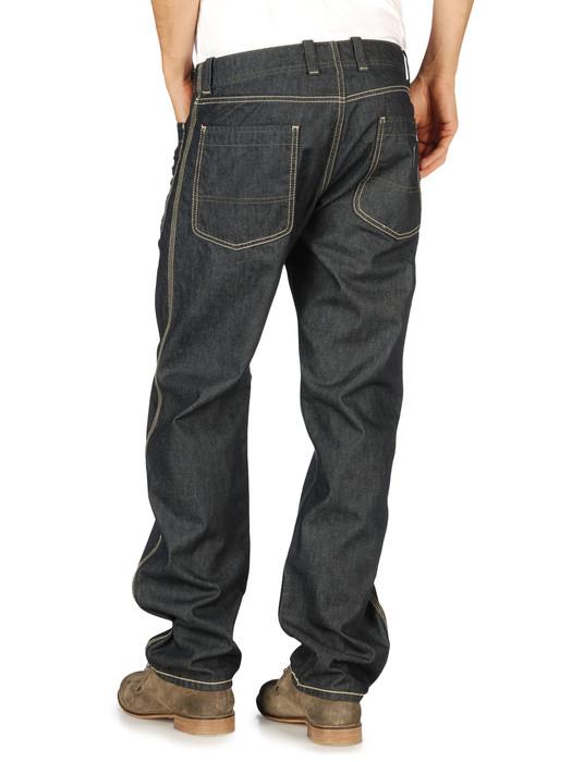 DIESEL KARDEEX-D Pants U b