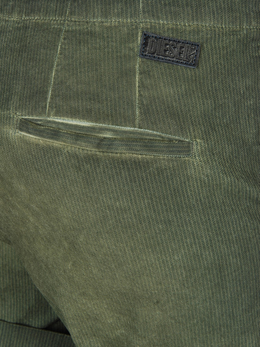 DIESEL DE-LAILY Short Pant D d