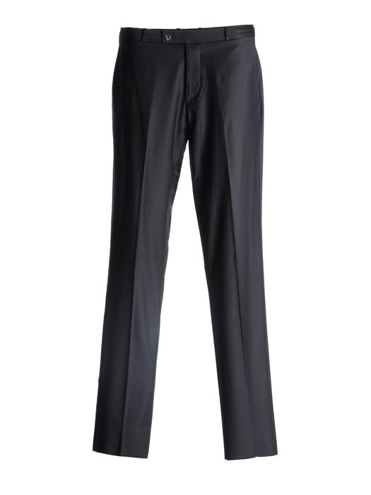 DIESEL BLACK GOLD PIECEPULL-ES Pants U f