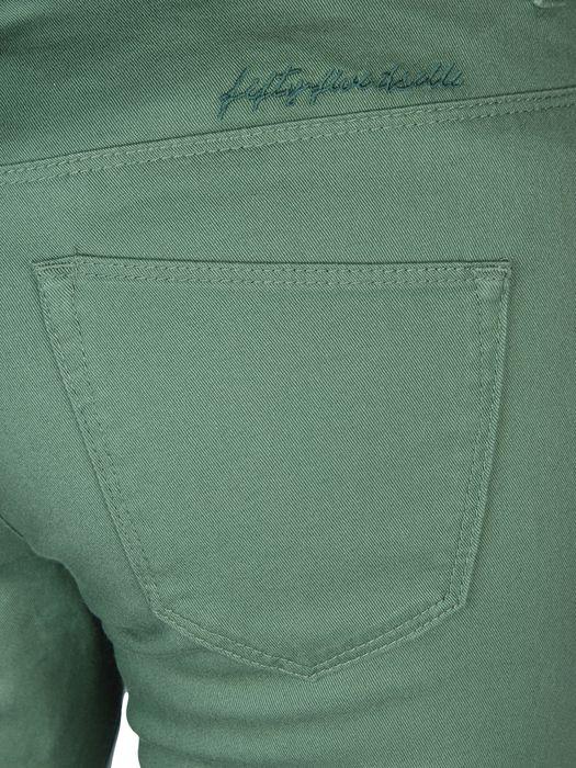 55DSL PRELICIOUS Pantalon D d