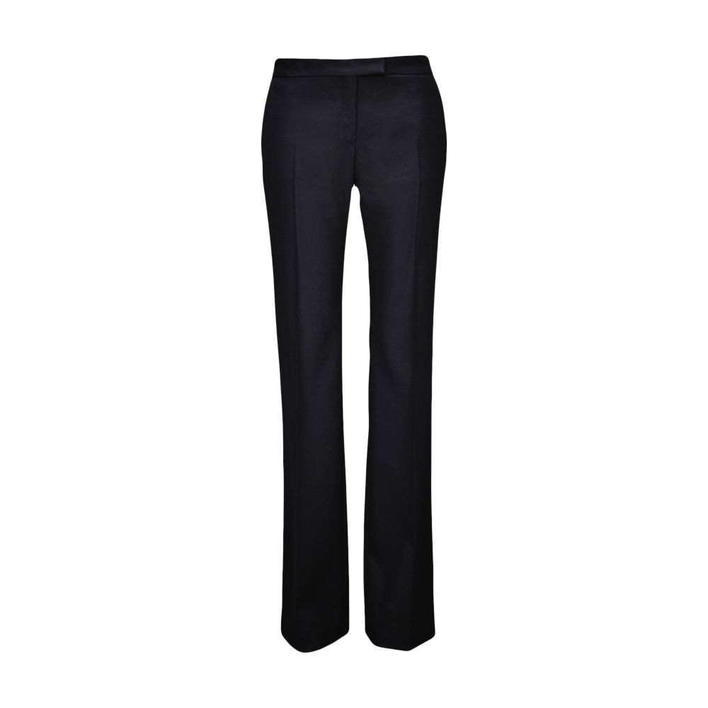 Classic Tailoring Jasime Trousers - STELLA MCCARTNEY