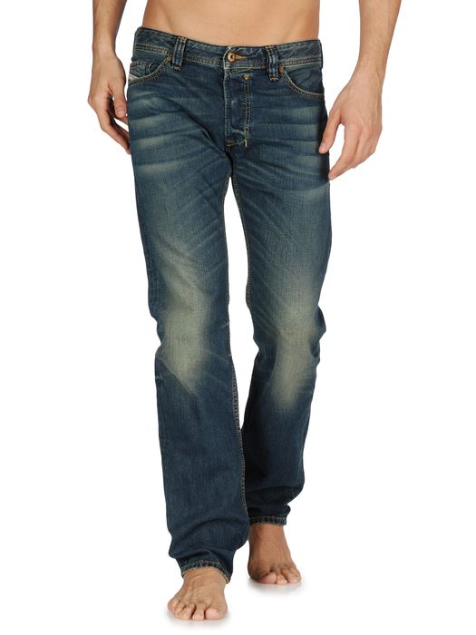 DIESEL SAFADO 0807U REGULAR SLIM-STRAIGHT U f