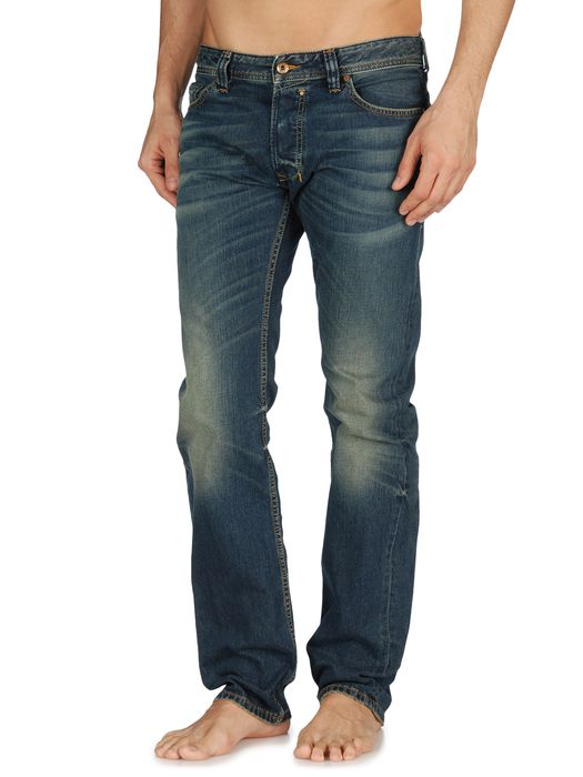 DIESEL SAFADO 0807U REGULAR SLIM-STRAIGHT U a