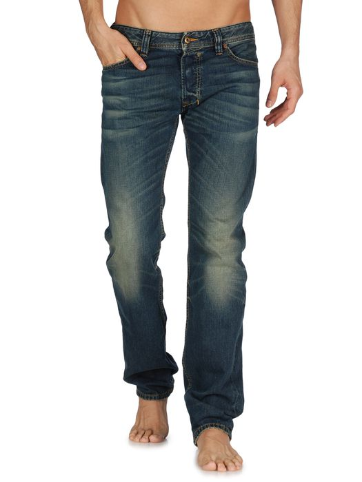 DIESEL SAFADO 0807U REGULAR SLIM-STRAIGHT U e