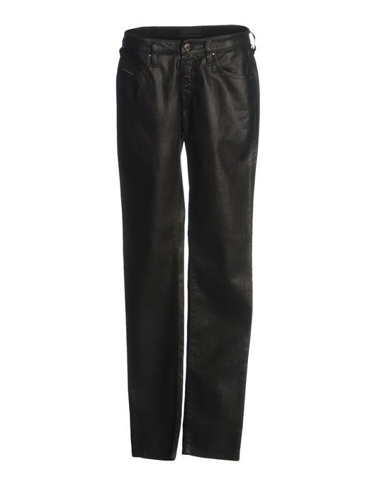 DIESEL BLACK GOLD CERESS Jeans D f