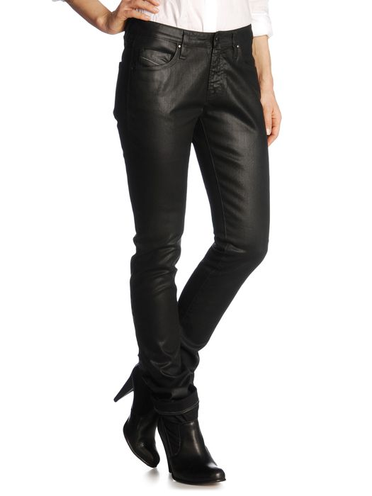 DIESEL BLACK GOLD CERESS Jean D a